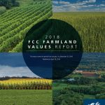 Cost of Land Just Keeps Going Up: FCC Farmland Values Report