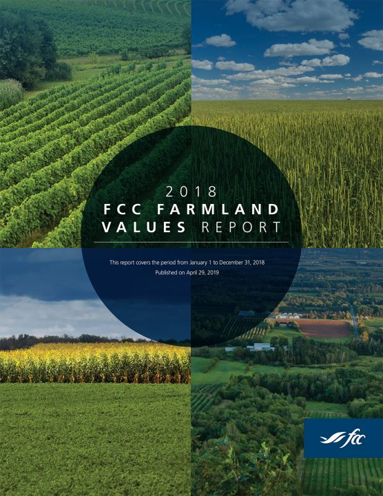 2018-farmland-values-report-e-1