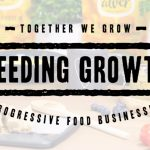 JOB: VANCOUVER, BC – Feeding Growth, Project Coordinator