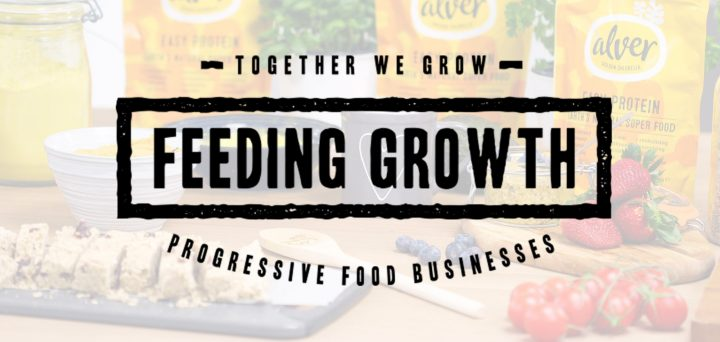 feeding growth, farm job, vancouver