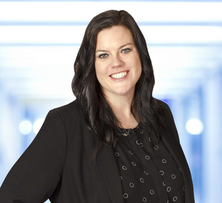 January 23, 2019 Sturgeon County Business Portraits of Economic Development Business Portrait of Leanne McBean, the Economic Development Specialist for Sturgeon County. Professional Portrait for the Sturgeon County website. Photo by: Tina Gillies Communication Coordinator for Sturgeon County