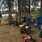 EVENT RECAP: KLAS Tool School at Linden Lane Farms