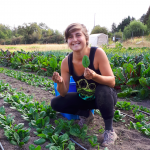 FILLED ~ FARM JOB: VICTORIA, BC – Sweet Acres Farm, Part Time Farm Hand