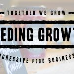 SEPT-NOV, 2019: VANCOUVER, BC –  SCALE YOUR PROGRESSIVE FOOD BUSINESS