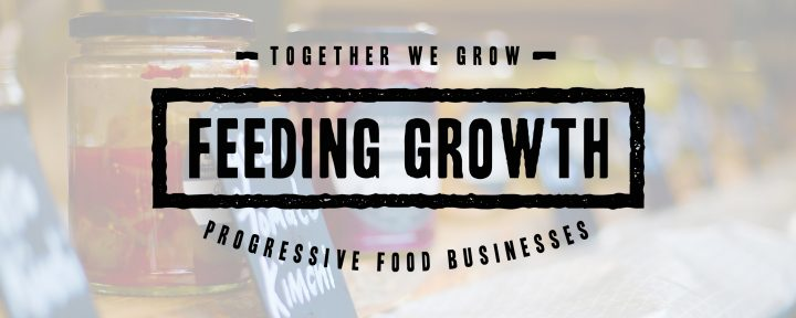 Feeding-Growth-Website-Banner-2018-1