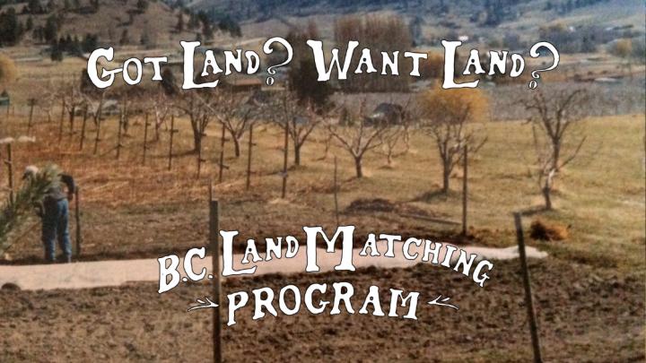 Joe&Rosmarie Land Opportunity Header