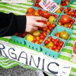 New Farmers: Here's What You Need to Know About Organic Marketing in BC