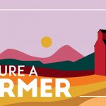 July 20, 2019: Edmonton, AB – Picture a Farmer Film Screening