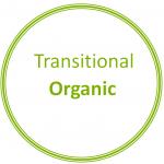 Transitional Organic