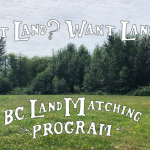 LAND OPPORTUNITY: 2 ACRES OF LAND IN CENTRAL LANGLEY LOCATION – LANGLEY, BC