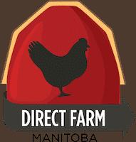 Direct-Farm_Manitoba_logo-350ppi