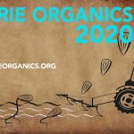 MAR 5-6, 2020: BRANDON, MB – Prairie Organics: Think Whole Farm Conference