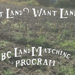 LAND OPPORTUNITY: Lake Country, BC, .6 acres Ready to Plant!