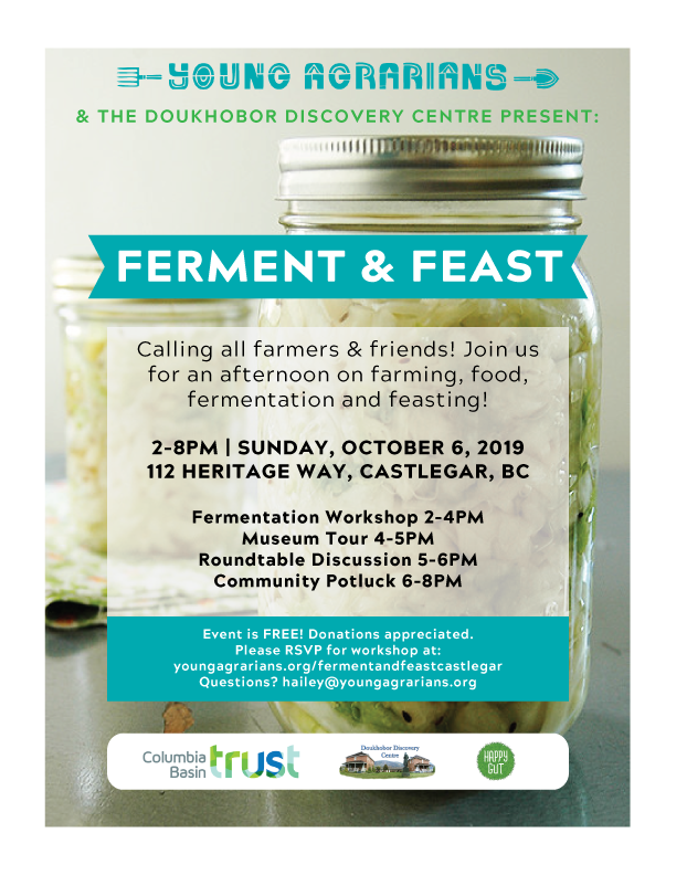 UPDATED-Ferment-and-Feast-Castlegar-Oct-6-SUNDAY