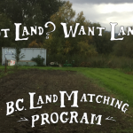 LAND OPPORTUNITY: 1.5 acres in Kelowna, BC