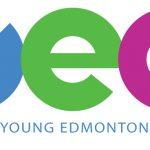GRANT: Young Edmonton Grant