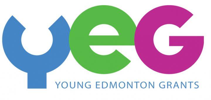 YEG+ECF