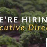 JOB: VERNON, BC – COABC, Executive Director