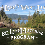 NOT AVAILABLE – LAND OPPORTUNITY: 7 ACRES OF PASTURE WITH COTTAGE – EAST SOOKE, BC