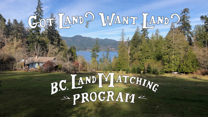 Copy of BCLMP - Land Blog Header - TEMPLATE