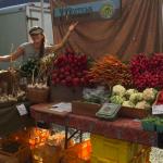 FARM JOB: PEMBERTON, BC – Rootdown Farm, Assistant Farm Manager