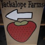 LAND/FARM OPPORTUNITY: Jackalope Farm, West Kelowna, BC