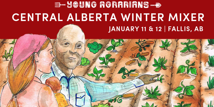 young-agrarians-central-alberta-mixer-2020-web