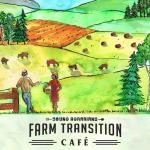 JANUARY 31: CAMROSE, AB – Farm Transition Cafe
