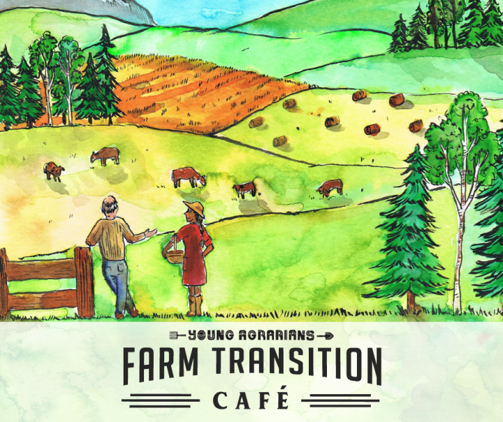 Farm-transition-web