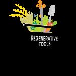 JAN 31-FEB 2, 2020: CAMROSE, AB – Organic Alberta & Holistic Management 2020 Conference
