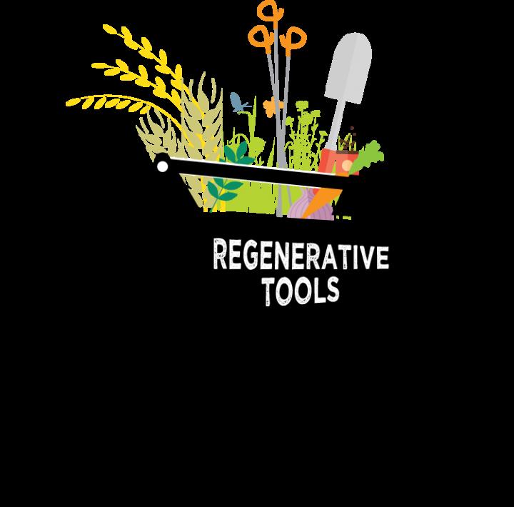 HM-Regenerative-Toolbox
