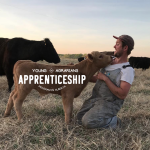 YA Apprenticeship 2020: The Homestead – Goodfare, AB