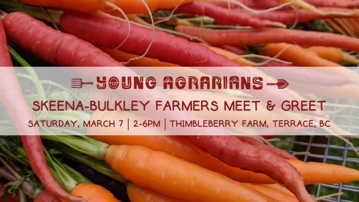 Skeena-Bulkley-Farmers-Meet-&-Greet,-Terrace-2020
