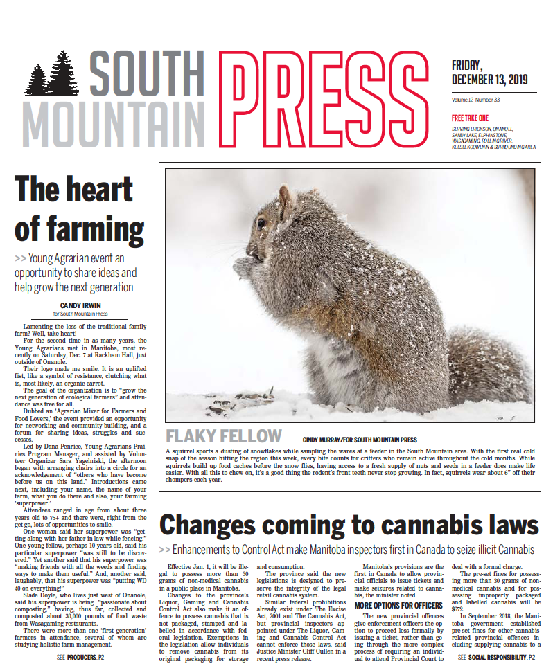 South-mountain-press-1