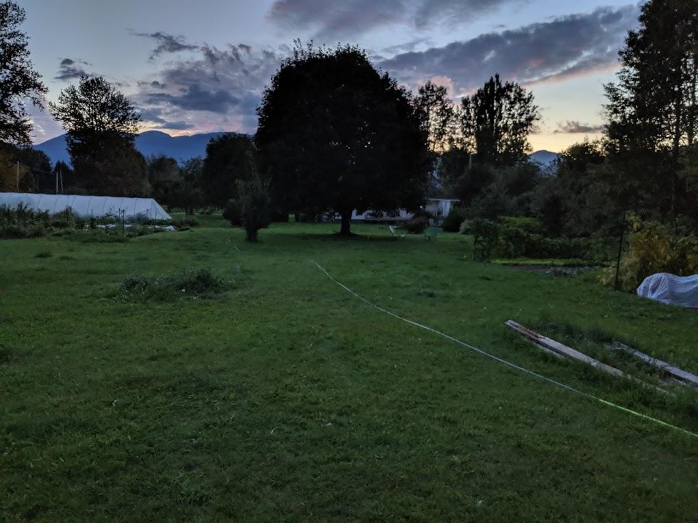 Thimbleberry_Farm
