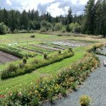 FARM JOBS: QUALICUM BEACH, BC – Nourish Farm, Farm Hands