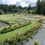 FARM JOBS: QUALICUM BEACH, BC – Nourish Farm, Farm Hands