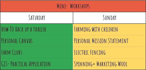 Mini-Workshops-PC-Mixer