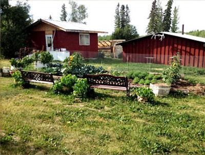 farm-outside