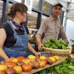 FILLED ~ FARM JOB: WINNIPEG, MB – Heart Acres Farm, Greenhouse Manager