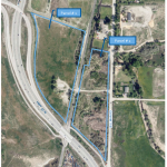 LAND OPPORTUNITY: 15 Raw Acres Owned by City of Kelowna