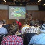 EVENT RECAP: Wet and Wild Farming Fungi Forum