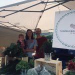 B.C. Business Mentorship Network – Thimbleberry Farm
