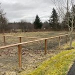 LAND OPPORTUNITY: Growing space in exchange for help in establishing a not-for-profit garden – Comox Valley, BC