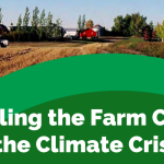 FEB 23-29, 2020: SOUTHERN BC – Tackling the Farm Crisis & the Climate Crisis Events