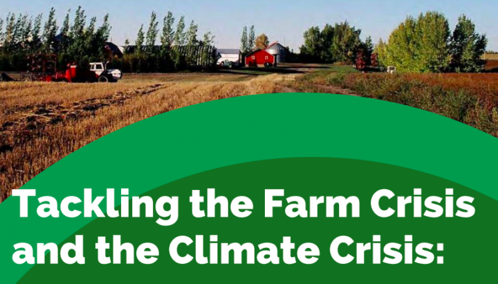 climate change, farming, regenerative agriculture, victoria, vancouver, armstrong