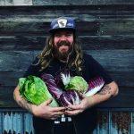 FARM JOBS: ALDERGROVE, BC – Glorious Organics