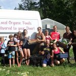 [Filled] FARM JOB: SUMMERLAND, BC – Garnett Hollow Organic Farm, Horticultural Worker