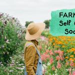 POSTPONED – MAR 23, 2020: CHILLIWACK, BC – Farmer Self Care Social