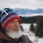 March 17-19: Manitoba – Dr. Fred Provenza Workshops